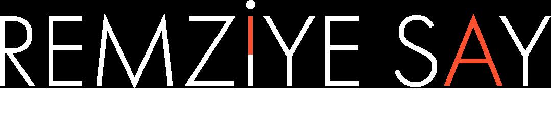 Remziye Say – Adana İç Mimar